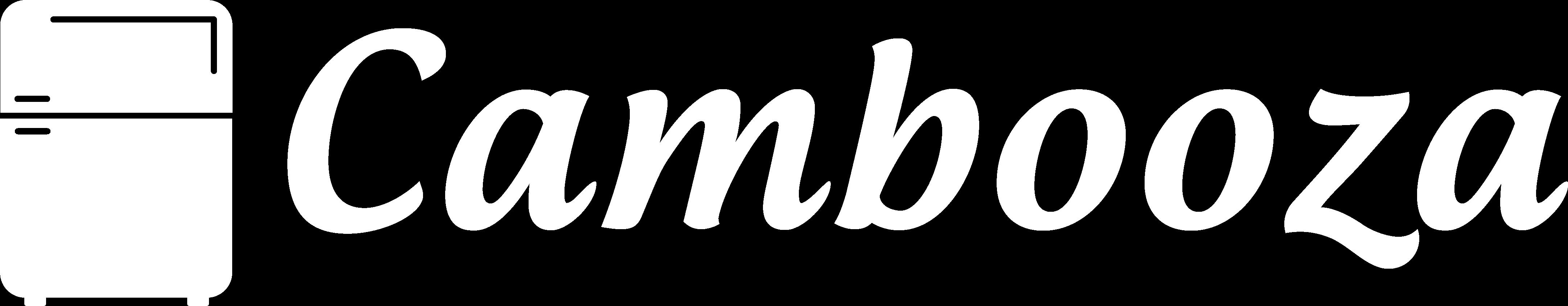 Cambooza