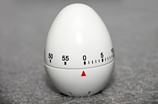 short-time-alarm-clock-3156248_1280