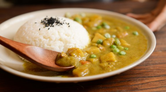 rice-curry
