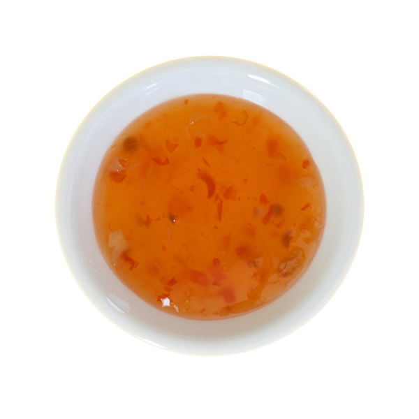 Thai sweet and sour sauce