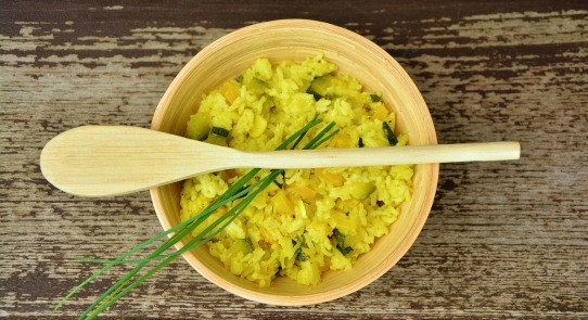 rice-dish-1740298_1280